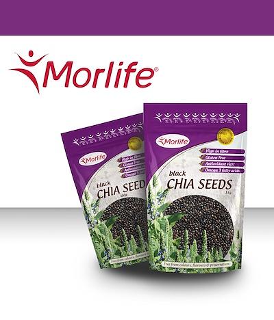 hat-chia-uc-morlife-black-chia-seeds-certified-organic-goi-1kg
