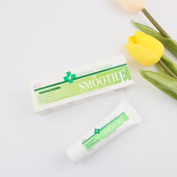 kem-tri-tham-smoothe-japan
