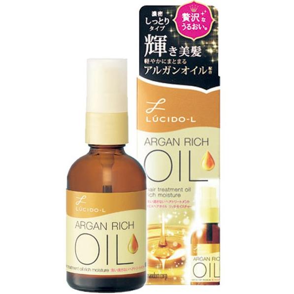 tinh-dau-duong-toc-argan-rich-oil-lucido-l-nhat-ban