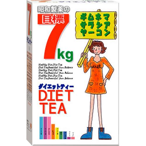 tra-giam-can-diet-tea-7kg-nhat-ban