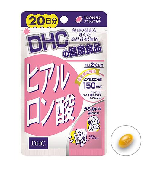 vien-uong-cap-nuoc-dhc-hyaluronic-acid-nhat-ban