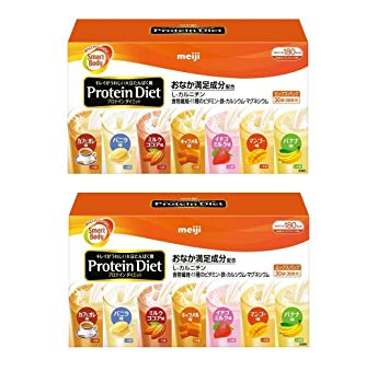 sua-giam-can-meiji-protein-diet-nhat-ban