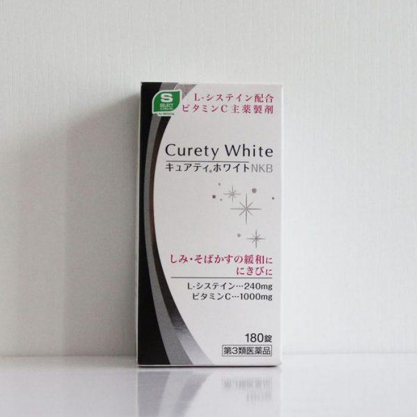vien-uong-tri-nam-lam-trang-da-curety-white-japan