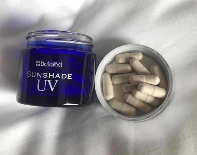 Dr Select UV