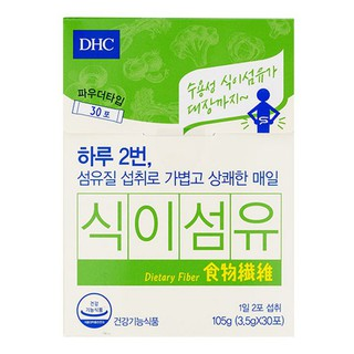 bot-giam-can-dhc-dietary-fiber-diet-powder