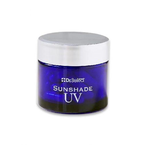 sunshade uv dr select chong nang