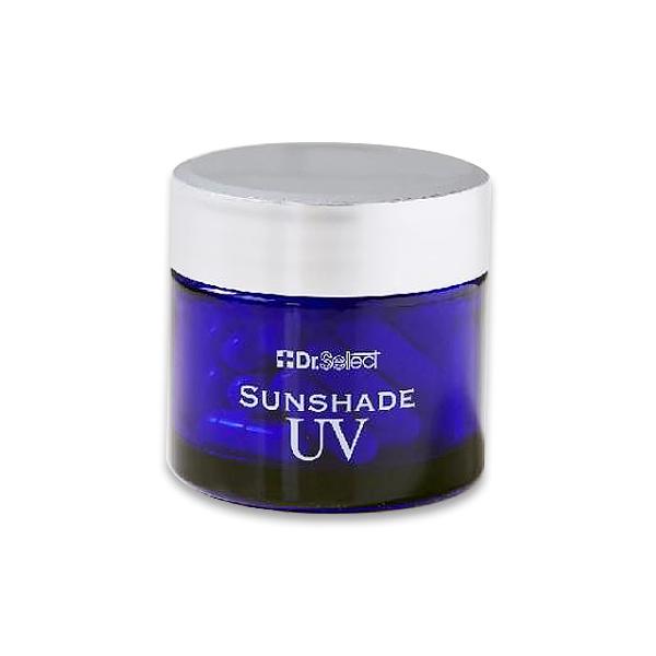 sunshade-uv-dr-select-chong-nang