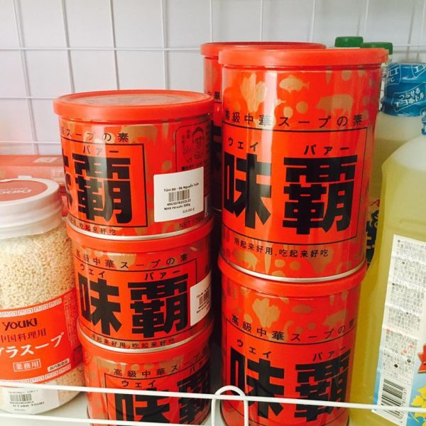 nuoc-cot-ham-xuong-co-dac-hiroshi