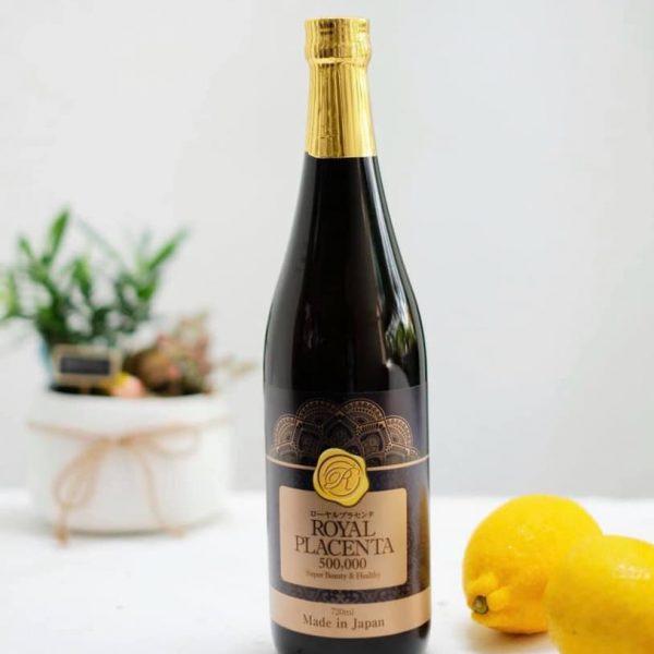 nuoc-uong-dep-da-royal-placenta-500000-nhat-ban