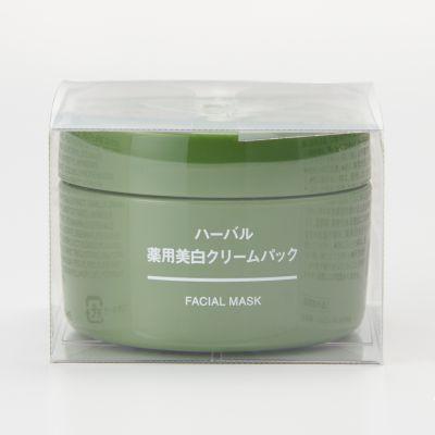 Muji-Herb-Facial-Mask-Nhat-Ban