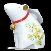 Ruou-con-chuot-Royal-Umeshu-trang