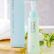 fancl-oil-mild-cleansing
