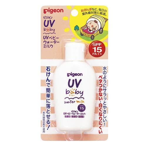 pigeon-uv-baby-water-milk