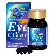 vien-uong-bo-mat-Eye-Clear-nhat