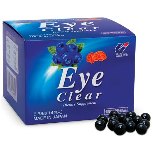 vien-uong-bo-mat-Eye-Clear
