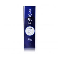 Kose Medicated Sekkisei Japan