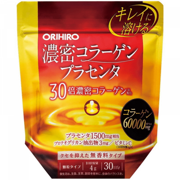 collagen-nhau-thai-heo-orihiro-60000mg