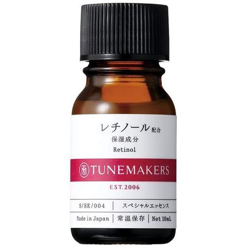 Retinol-Tunemakers-serum