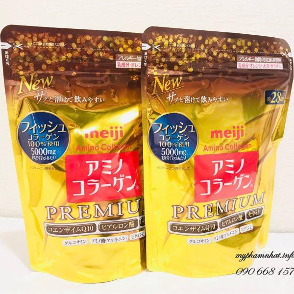 collagen-meiji-premium-dang-bot-5000mg-new