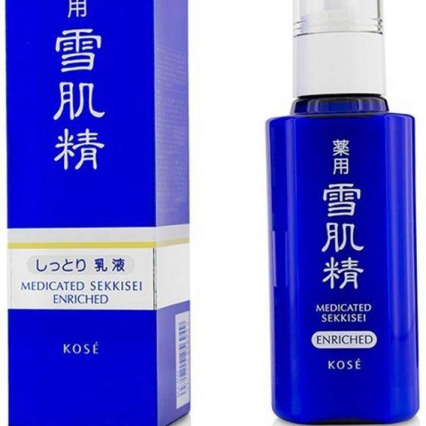 medicated-sekkisei-enriched-emulsion