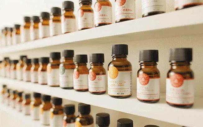 serum tunemakers retinol japan