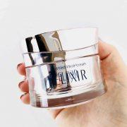 shiseido-elixir-whitening-revitalizing-care-enriched-clear-cream-45g-new-japan