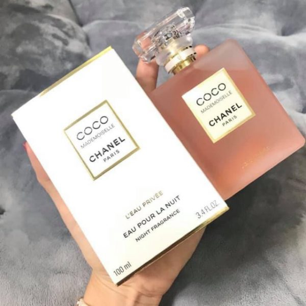 chanel-coco-mademoiselle-l-eau-privee-100ml