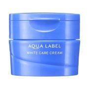cream-aqualabel-white-care-shiseido