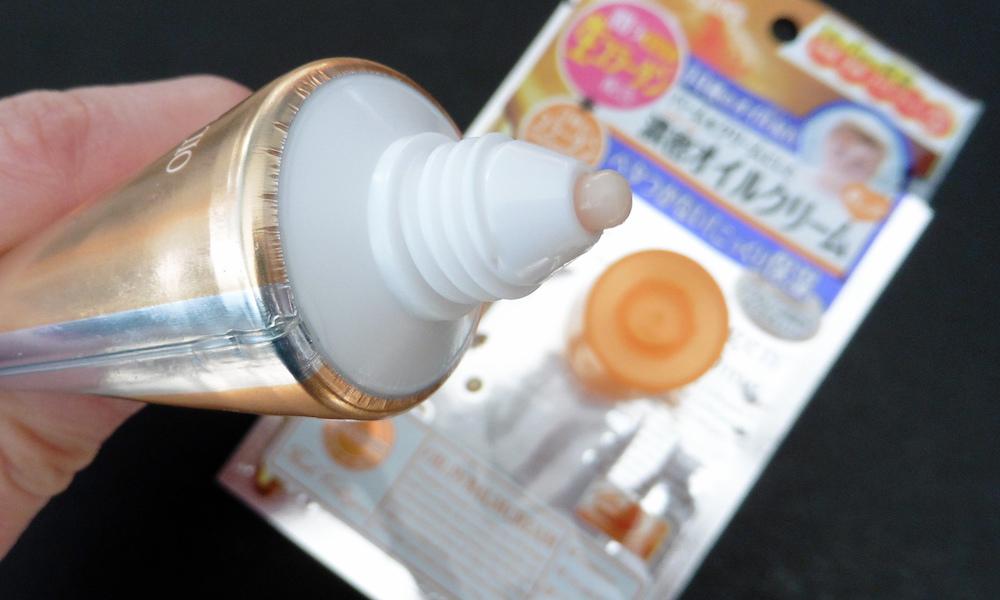 kem duong da dot free collagen
