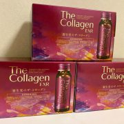 shiseido-collagen- exr-dang-nuoc-mau-moi