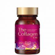 shiseido-the-collagen-exr-dang-vien