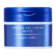 Aqualabel-Special-Gel-White-5-in-1-Trang-Da-90g