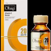 serum-giam-nam-duong-da-obagi-japan-vitamin-c-serum-10-15ml