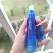 serum-shiseido-qualabel-trang-da