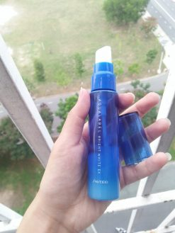 serum shiseido qualabel trang da scaled