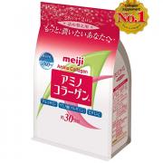 bot-collagen-meiji-amino