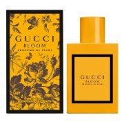 gucci-bloom-profumo-di-fiori-edp-50ml
