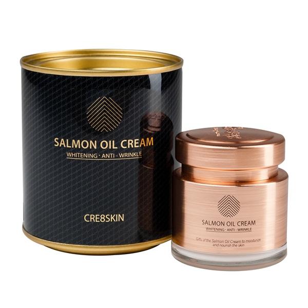 Cre8skin-Salmon-Oil-Cream