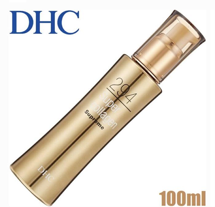 DHC 294 Super Collagen Supreme