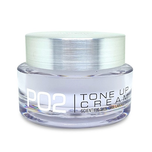 PO2-Tone-Up-Cream