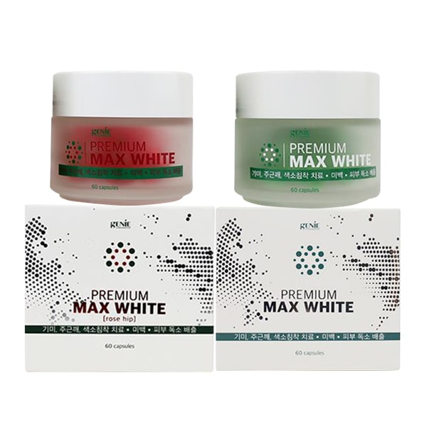 Premium_Max_White_Genie_HanQuoc