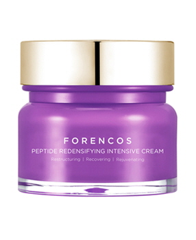forencos-peptide-redensifying-intensive-cream-han-quoc