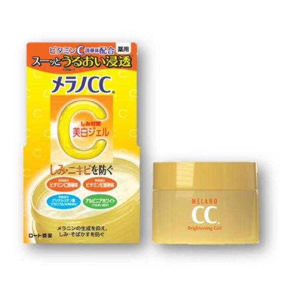 kem-duong-trang-da-cc-melano-brightening-gel-tri-tham-nam