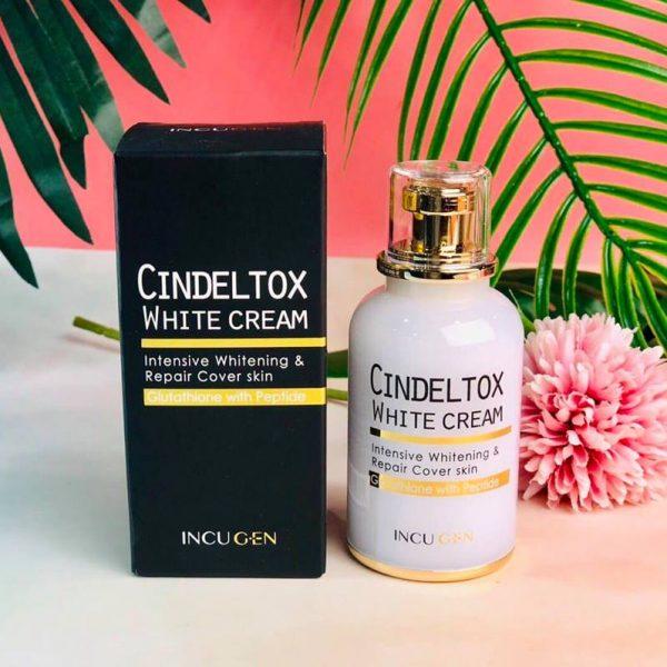 kem-duong-trang-da-cindel-tox-white-cream-han-quoc