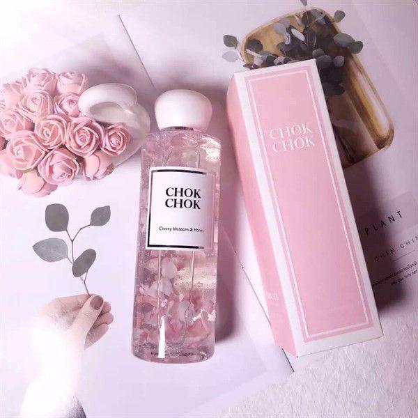sua-tam-hoa-anh-dao-chok-chok-cherry-blossom-honey-han-quoc