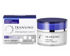 transino cream ex