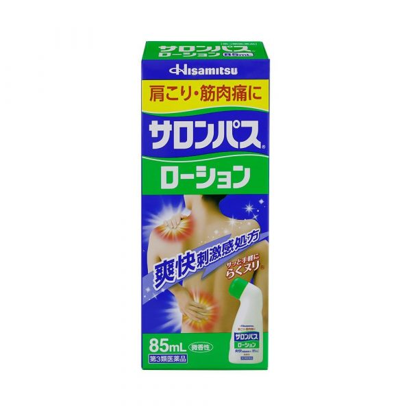 chai-lan-xoa-bop-salonpas-hisamitsu