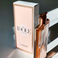 lancome idole le parfum nuoc hoa scaled