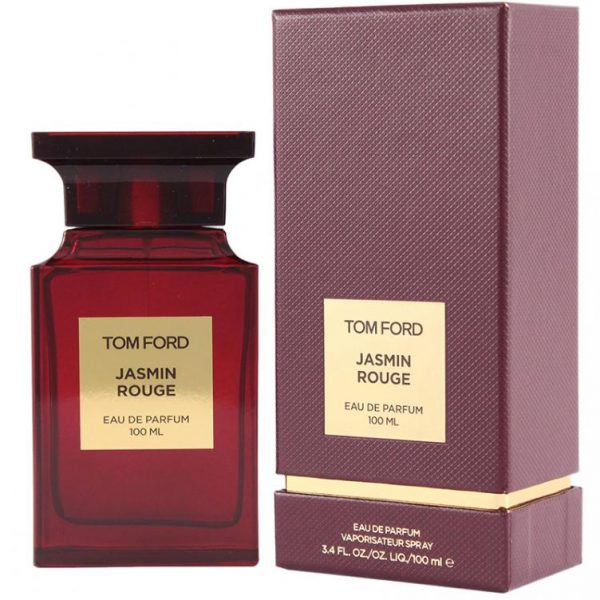 nuoc-hoa-tom-ford-jasmin-rouge-100ml