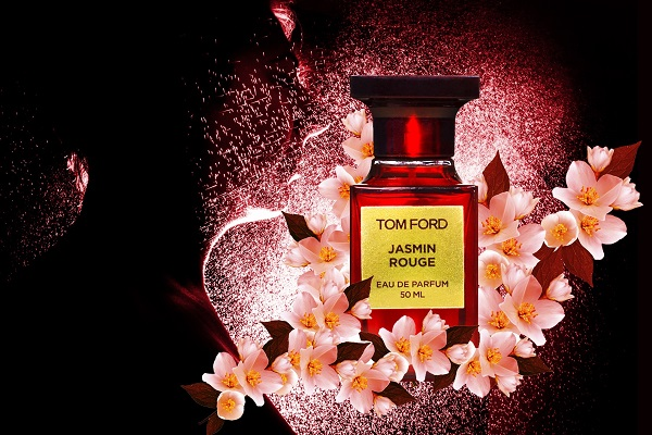 nuoc hoa tom ford jasmin rouge chinh hang